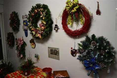 100 christmas tree shop address christmas tree shop