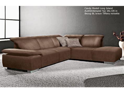 Wohnzimmermöbel Sofas by Best Wohnzimmer Sofa Braun Ideas Ideas Design