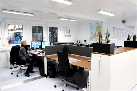 office de office facility with recreation room in a hall dinkel