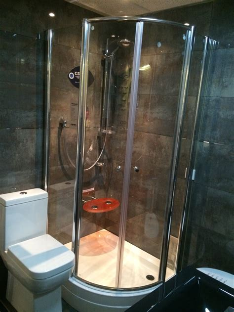 Home Interiors Kitchen focus interiors shower cubicles and trays