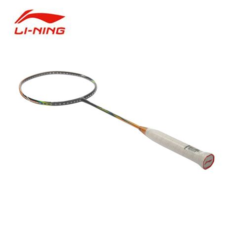 Raket Yonex Asli buy grosir asli raket bulutangkis from china asli