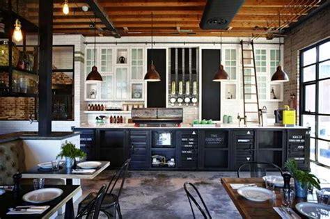 desain cafe rumahan 24 konsep desain interior cafe minimalis vintage outdoor
