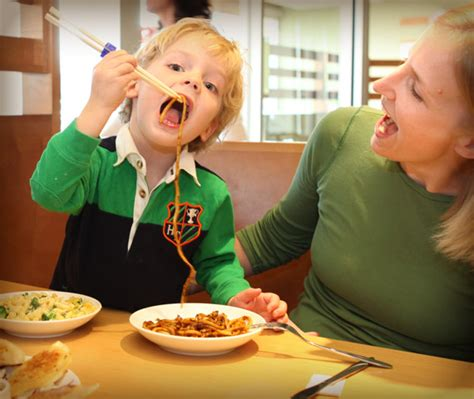 Noodles And Company Gift Card Balance - welcome to noodles company