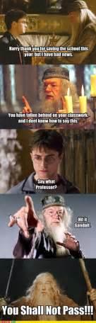 Funny Memes Harry Potter - 19 hilarious harry potter memes smosh
