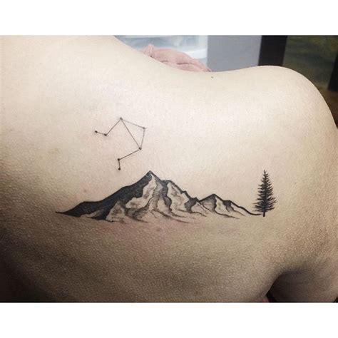 small tattoo price range best 25 libra constellation ideas on