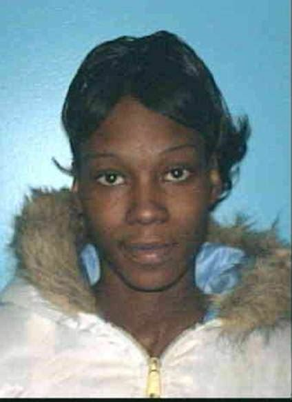 Gbi Background Check Two Sought By Department Of Revenue And Gbi For Theft By Taking And Forgery