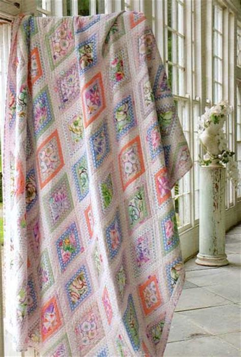 441 best images about kaffe fassett anything on