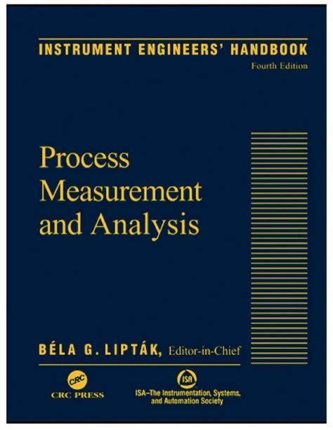 design engineer s handbook pdf bela g liptak instrument engineers handbook v 3339