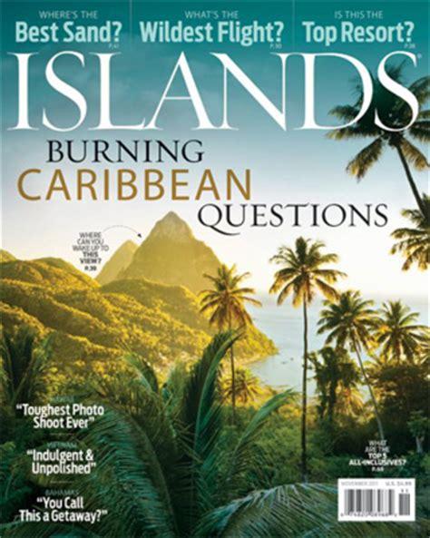 outdoor life magazine media kit info caribbean travel life magazine media kit info