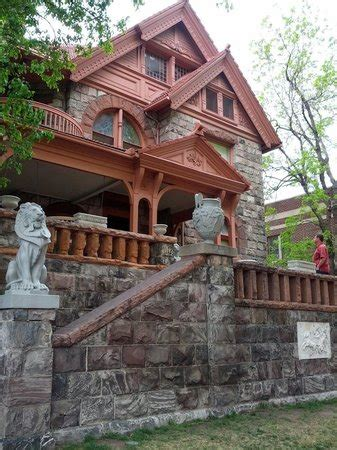molly brown house tours very cool house picture of molly brown house museum denver tripadvisor