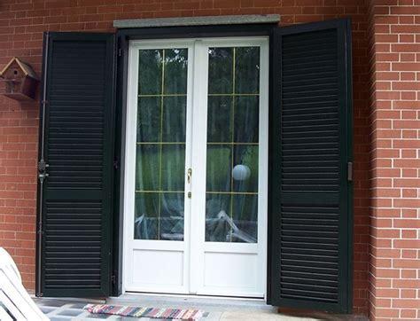 persiane in pvc costi come montare le finestre in pvc le finestre propriet 224
