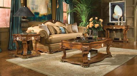 quantum living room by aico furniture aico living room aico sofas furniture wonderful sofa in white by aico for