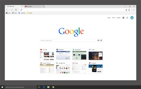 chrome windows chrome browser for windows 10 bing images