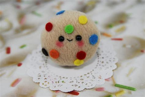 Squishy Chips Potato Squishy Kentang Squishy Kawaii 17 best images about kawaii on so kawaii kawaii shop and chibi