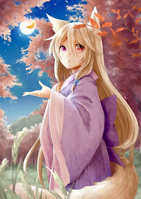 Anime On by 120 Best Images About Anime Neko Characters On