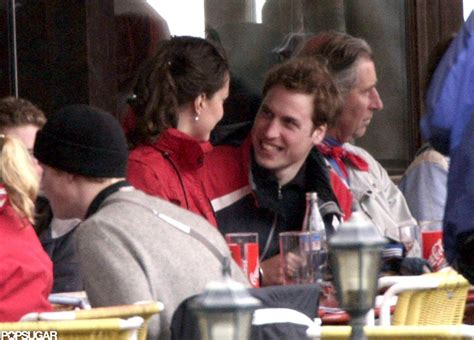 Prince William And Kate Middleton Back On by Prince William And Kate Middleton Pictures Popsugar