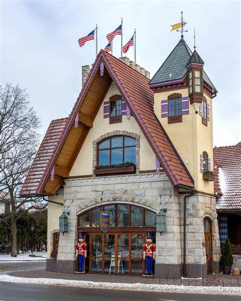 file castle shops frankenmuth michigan 2015 01 11 jpg