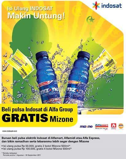 Pulsa Indosat 30 000 pro jktpromo