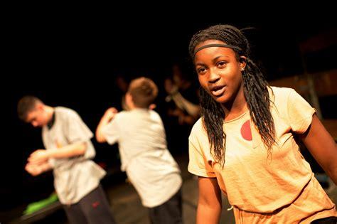 12 best youth extra auditorium lewisham youth theatre volunteer trustee