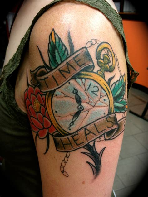 signature tattoo ferndale mi tattoos  nick kelly