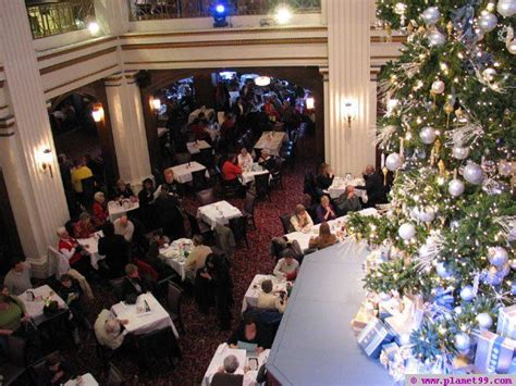 walnut room chicago 60 best images about marshall field s on trees afternoon tea and window