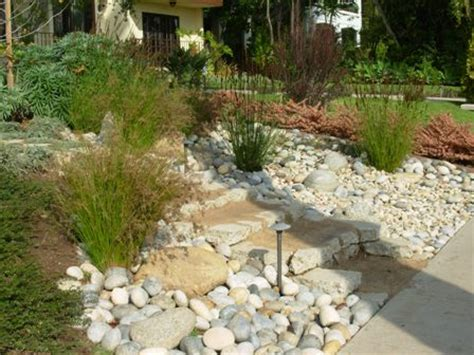 river rock garden bed river rock garden designs pictures pdf