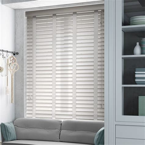 faux wood blinds on sale wooden blinds sale white blinds 2go white linen taped faux wood blinds 2go blind and shade