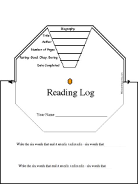 biography book report wheel book report story map graphic organizer printouts