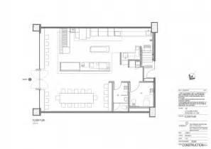 Pizza Restaurant Floor Plan by Gallery For Gt Fast Food Restaurant Floor Plan