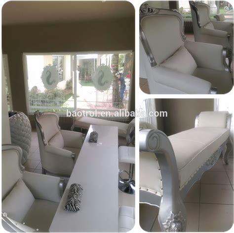 modern nail salon furniture modern nail salon furniture cool home design photo at