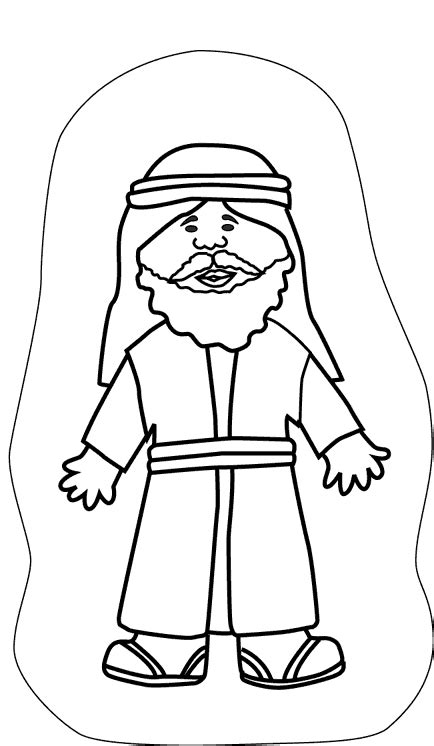 jonah coloring pages free jonah coloring pages jonah and the whale coloring pages