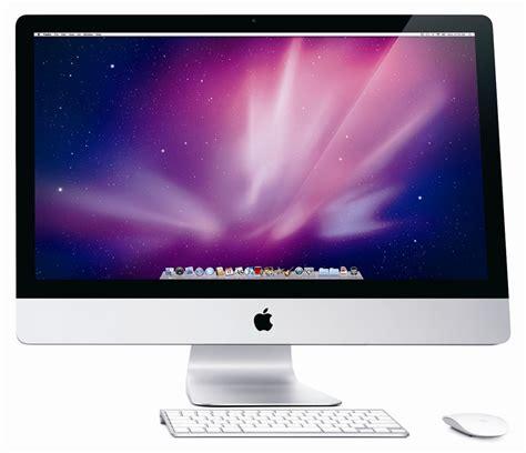 Apple Computer Desk Top Apple Computer Thinglink