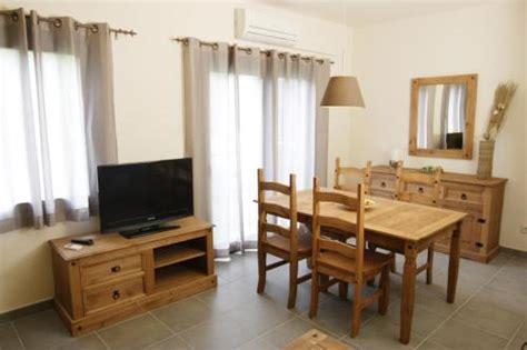 apartamentos en el montseny apartaments rural montseny gualba barcelona