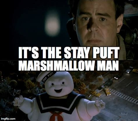 Stay Puft Marshmallow Man Meme - stay puft marshmallow man meme 100 images cross the