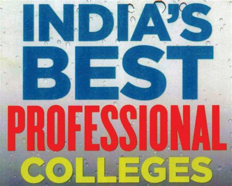 Best Distance Learning Colleges For Mba In India by Mba Frog A On Distance Learning Mba India