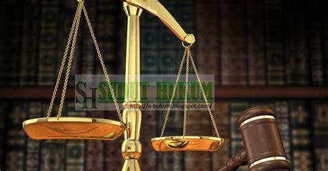 Buku Hak Restitusi Perlindungan Hukum Sudut Hukum
