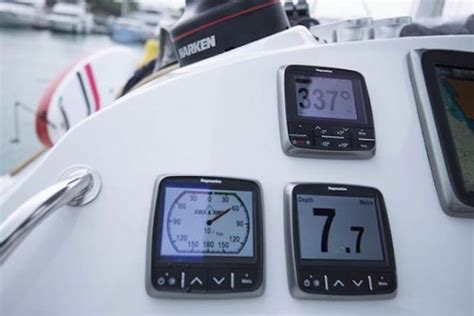 yacht for sale singapore used singapore charter business with sailing catamaran for