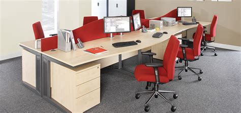 16 xtract direct office furniture warehouse 10