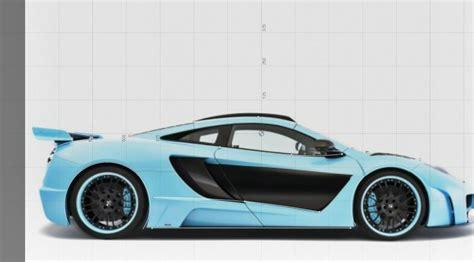 design vehicle online car design autodesk online gallery