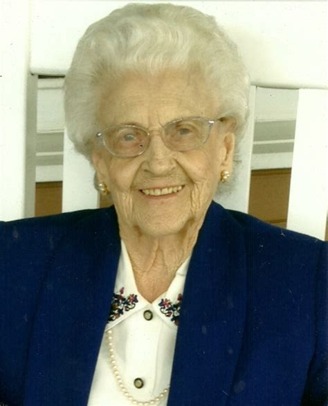 funeral home griffin obituaries alese edwards griffin