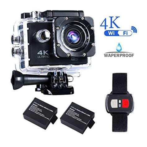best 2014 cameras find a list of the best cameras top 25 best waterproof digital buying guide 2017