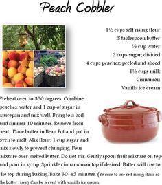 celebrating home stoneware images stoneware