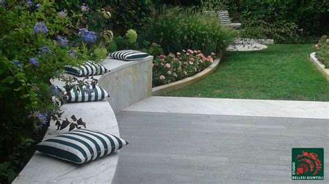 hotel il piccolo giardino piccolo giardino hotel il piccolo giardino taormina with