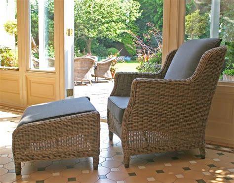 furniture for conservatory conservatory furniture ideas bridgman