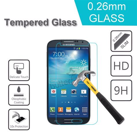 Samsung J1 Mini Premium Tempered Glass 9h s duos reviews shopping s duos reviews
