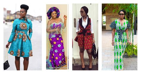 latest simple ankara styles keeping the ankara styles simple and sweet