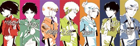 Bookmarks Infinite Fanart Limited Design 1 snk bookmarks by tyan on deviantart