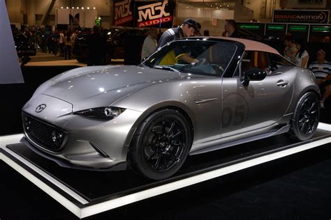 cheapest mazda model mazda developing cheap carbon fiber for next mx 5