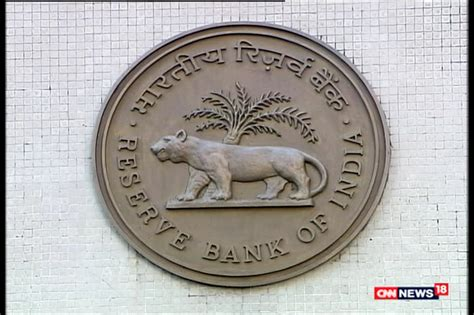Rbi Internship 2017 For Mba by Rbi Office Attendant Recruitment 2017 526 Posts Apply