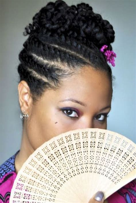 wedding canerow hair styles from nigeria 180 best images about african hairstyles on pinterest